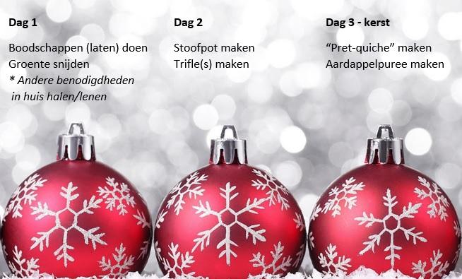 kerst1